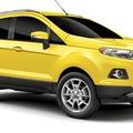 Thu xe Ford CŨ Giá CAO Đổi xe Ford Titanium MỚI giá THẤP chỉ có tại PHÚ MỸ FORD