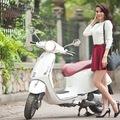 Bán xe Piaggio Liberty, Fly, Zip. Vespa Lx, Primavera Trả góp Thủ tục nhanh,ưu đãi lớn