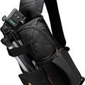 Túi máy ảnh hiệu Caselogick hàng việt nam chất lương cao