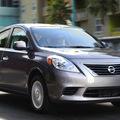 Nissan Sunny 1.5l 2014 mới tại Đà Nẵng