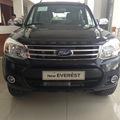 Bán xe FORD EVEREST, Everest 2014, Everest giá tốt nhất Việt Nam Tại Phú Mỹ Ford