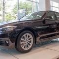 BMW Miền Bắc tại Hà Nội. Bán 320i GT và 328i GT thế hệ mới. Bảng giá và thông số kỹ thuật BMW 320i GT và BMW 328i GT.
