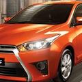 TOYOTA LONG BIÊN: Toyota Fortuner, Vios 1.5E, Corolla 1.8CVT, Innova 2.0E, Fotuner máy dầu, Camry 2.5Q vv...