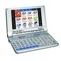 Kim từ điển GD6000V, kim tu dien GD6000V, kim từ điển giá thấp nhất Hà Nội