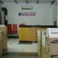 Sửa chữa Lắp ráp Bảo trì máy lạnh TP.HCM