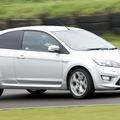 Ford Focus 2.0L Sport 5 cửa Công nghệ hiện đại giá cực tốt giao xe trong tháng