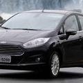New Fiesta Titanium 579tr. Lh: 0937 248 469