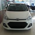 Hyundai i10 Grand đầy đủ phiên bản,giá tốt nhât thị trường,giao xe ngay