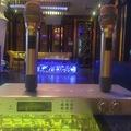Micro karaoke không dây hot nhất hiện nay