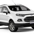 CITY FORD Đại Lý Phân Phối Xe Ford Chính Hãng : Focus, Fiesta, Ecosport, Everest, Ranger Transit Giao ngay, Giá Sốc