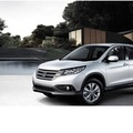 Khuyến mại đặc biệt khi Honda City Limited Edition tại HONDA OTO HẢI PHÒNG