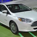 FORD Focus, All new Ford 2014, Ford rẻ nhất Miền Bắc