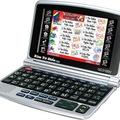 Bán lẻ, phân phối sản phẩm Kim từ điển GD3100V