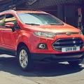 Xe Ford Fiesta giá rẻ nhất TPHCM, giao xe ngay. LH: 0937 248 469