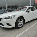 Mazda 6 giá tốt nhất mọi thờ điểm