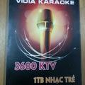 Đầu Karaoke Arirang Đáng Mua Nhất Hiện Nay