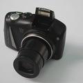 Canon SX150is Máy đẹp Chụp đẹp.......