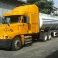 Bán xe đầu kéo Freightliner