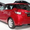 Đại lý Toyota Hải Phòng giảm giá lớn cực tốt ,giao ngay, đủ màu: Camry, Altis 2014, Innova, Vios, Fortuner, Landcruiser