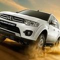 TIN SỐC: Mitsubishi Pajero sport hoàn toàn mới chỉ hơn 800 triệu,TRITON giảm giá đặc biệt, Mirage lựa chọn thông minh