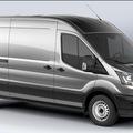 Giá ford Transit 2014, xe transit 16 chỗ, giá bán tốt nhất hà nội, có xe giao ngay