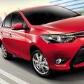 Toyota VIOS 2014 Có đủ mầu, Giao xe ngay, Giá tốt nhất