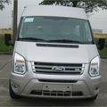 Ford TRANSIT 2014 GIÁ hấp dẫn giao trong ngày