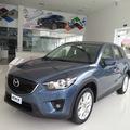 Mazda CX 5 AT Động cơ 2.0 tặng ngay nhiều ưu đãi cho khách hàng khi mua xe, giao xe ngay, đủ màu cho khách hàng lựa chon