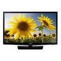 Phân phối Tivi Led Samsung ua48H4200, 40H4200 giá rẻ nhất thị trường Hà Nội