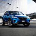 Bán Mazda Cx5 2014, Giao ngay Mazda Cx5 2.0L Giá Rẻ Nhất Thị Trường, CX5 2014 Đủ Màu Giao Ngay