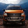 Báo giá xe Ford giá luôn tốt dịch vụ chuyên nghiệp giao xe nhanh