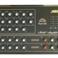 Bán loa Bose bãi Mỹ, âm ly Jarguar 203N núm béo 506N chuyên karaoke giá rẻ nhất HN
