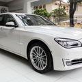 Bán xe BMW 535 GT đủ màu. Model 2015 giao ngay giá tốt nhất tại mọi thời điểm xe 320i,328,520i,730i