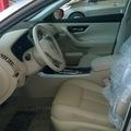 Nissan Đà Nẵng Báo Giá Teana Mới 100% Chính Hãng Nhập Mỹ