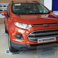Ford EcoSport 560tr giao xe ngay