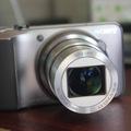 Bán máy ảnh sony DSC H90
