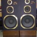Bán loa Camber made in Canada, loa Technics SB301A, Kenwood JL 799, âm ly Pioneer nguyên bản giá rất bình dân
