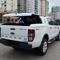 Bán xe Ford Ranger 2014 giá nhập khẩu XLT, XLS, XL, Wildtrak, đủ màu, giao xe ngay Showroom tại Hà Nội