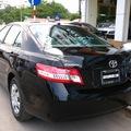 Toyota camry 2.5SE model 2011 màu đen,xám,vàng cát..giấy tờ giao ngay