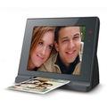 Khung ảnh kỹ thuật số Mustek PF A6L 8 Digital Scanning Photo fr 097 me 800x600