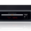 Đầu Midi Karaoke 6 số cao cấp Vitek VK 350. Đặt biệt. Hình ảnh theo nhạc, âm thanh tuyệt hảo. Tặng 02 Micro cao cấp VTB