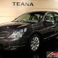 Nissan Teana TA ,TB sport 2.0 2010, mode 2011 bảo hành 3 năm tại gara autocare, nhập nguyên chiếc