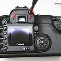 Canon EOS 60 D Body mới Canon uỷ quyền chính thức