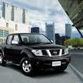 Nissan Grand LIVINA tân sơn nhất .....