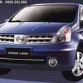 NISSAN Sài Gòn giá tốt nhất của Nissan Việt Nam