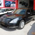 Nissan Teana 2011 xe mới 100% ,xe giao ngay, hỗ trợ thủ tục nhanh chóng kèm theo nhiều ưu đãi hấp dẫn.