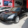 Nissan Teana 2012 / Honda Accord 2012 / Phiên bản Face List hoàn toàn mới...New Cars nhà nhập khẩu phân phối lớn nhất VN