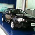 GM việt nam bán chevrolet Lacetti 2014 ,khuyến mại lớn tháng 10 năm 2014