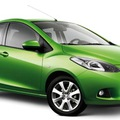Đại lý chính hãng MAZDA 2 2012 số sàn,số tự động màu đen,trắng,bạc,xám,đỏ,xanh .Mazda 2 giá cực hấp dẫn