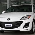 Đại lý Mazda chính hãng .MAZDA 3 2012 măt cười phiên bản số sàn,số tự động màu đen,trắng,bạc,xám,đỏ,xanh giá hấp dẫn